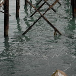Rusty Wharf