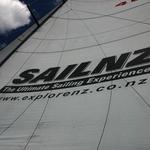 Sail NZ