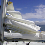 Tri Sail