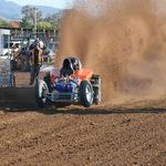 Sand Drags Racing 3