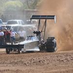 Sand Drags Racing 4