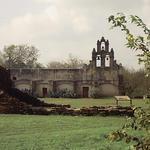 San Jaun Mission