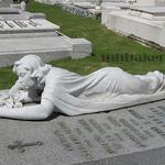 San Juan Cemetery 2