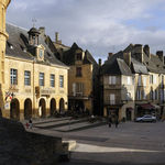 Sarlat-la-Canda