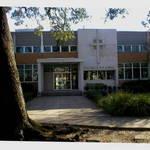 My High School