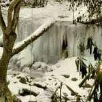 Robinson Falls 2