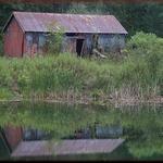 Twice Abandoned