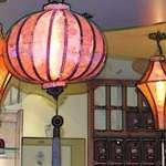 Six Lanterns 2