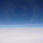 Sky world
