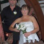 So Beautiful Bride