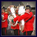 Military Bandsmen