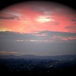 Radon Sundown