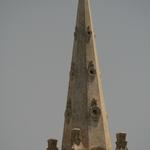spire