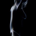 Spooky Smoke