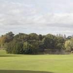 stewarts park