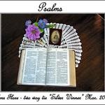 Psalms_1