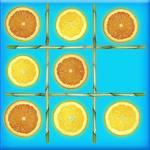 Oranges v. Lemons