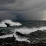 storm 1