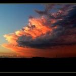 Tonight's Storm