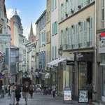 Limoges street