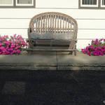 Summertime Seats