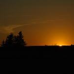 Sunset0822062