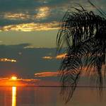 Laguna Madre Sunset2
