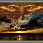 Niagara Eagle