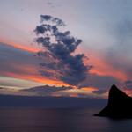 Houtbay sunset