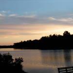 Sunset 38
