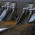 Surplus Water