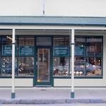 The Jade Shop