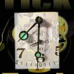 Tick Tock