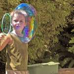 Bubble Master