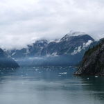 Tracy Arm 2