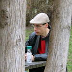 Tree Framed Brother