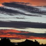 Twilight Views
