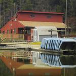 Twin Lakes Park