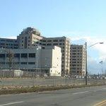 Vetrans Hosp.NY