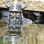 VIKING SEA GOD