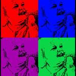 AnnaLisa Warhol