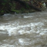 Raging water 2