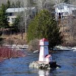 Blanche River