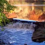waterfall series 3