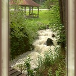 Loganton Sulphur Springs