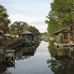 Northshore Canal