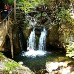 Myra-Waterfalls2