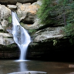 Cedar Falls