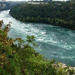 Niagara Gorge