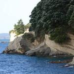 Sunkist Bay